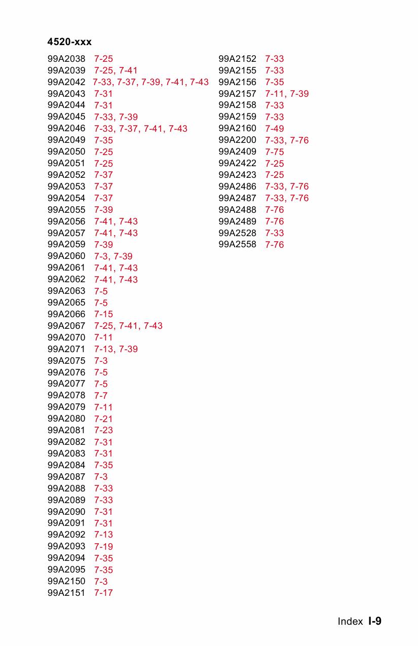 how to fix error 520